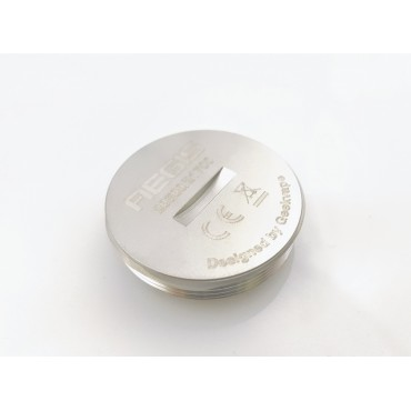 Aegis Battery Cap for 20700/21700 Cell