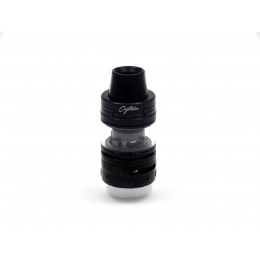 Atomizer Captain Mini