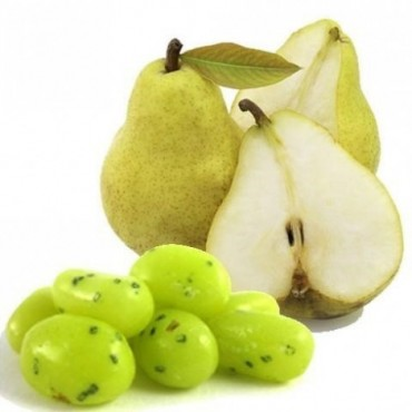 Aromat TPA Pear Candy