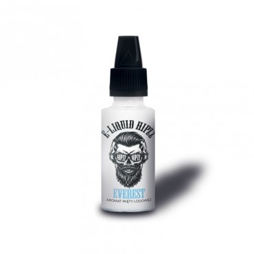 Hipzz Orginal Everest 20ml...
