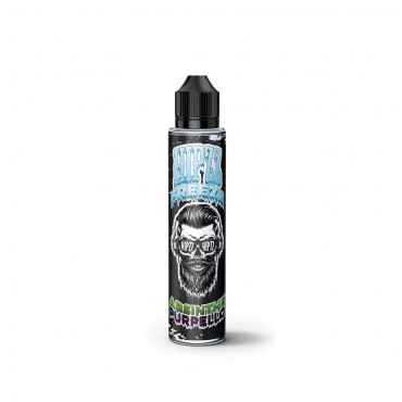 20ml Premix Hipzz Freeze...