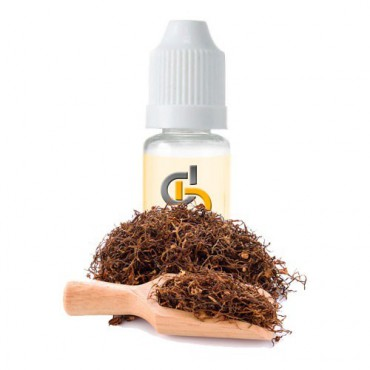 10ml BM - Tobacco Mix