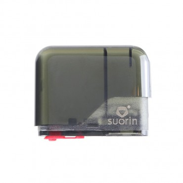 Suorin Vape Air Pod cartridge