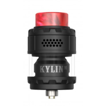 Atomizer Vandy Vape Kylin M...